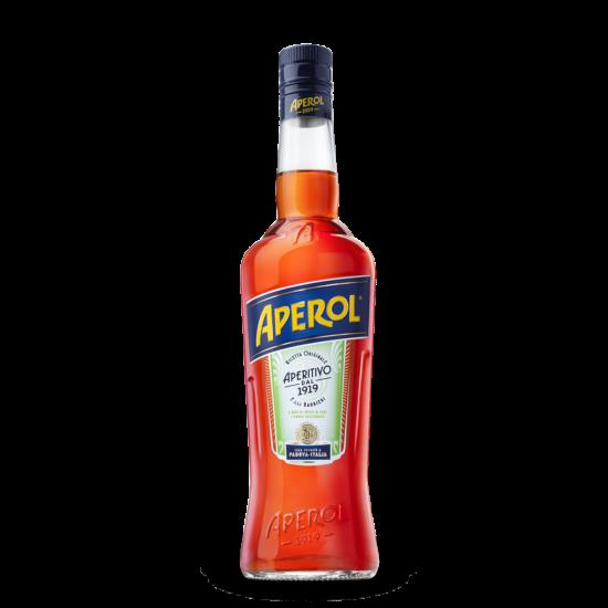 Aperol 1.0L 11%
